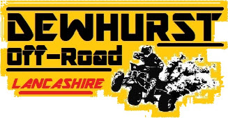 Used Utility Vehicles | Used UTV Vehicles | Dewhurst Off Road